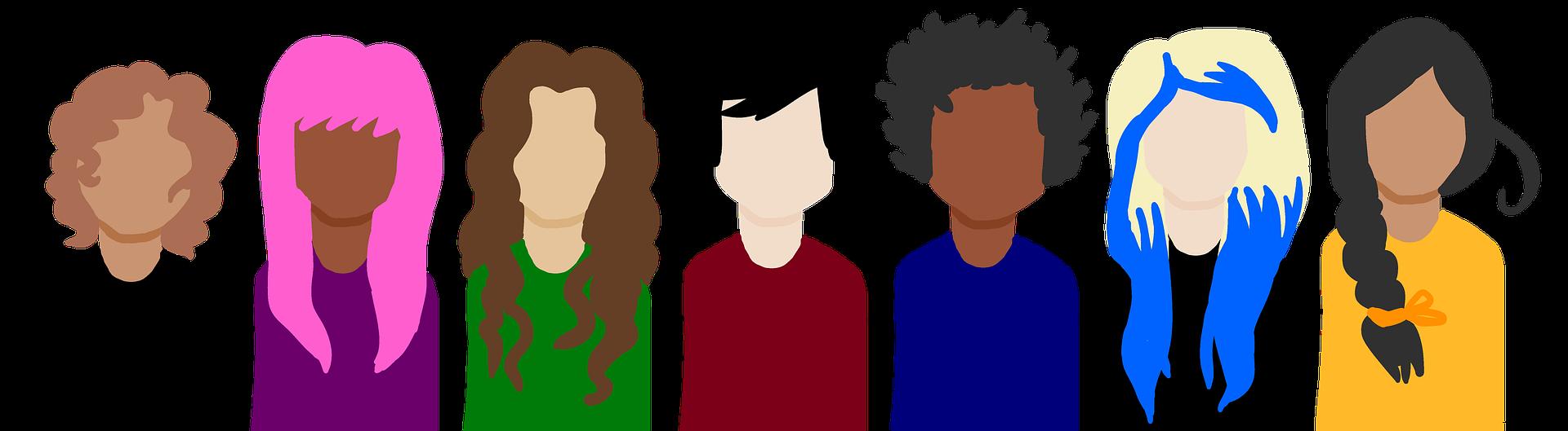 Nodisorder-avatar-team