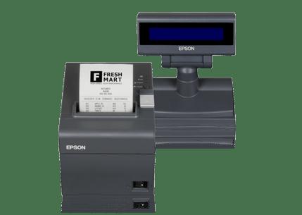 nodisorder-registratori-telematici