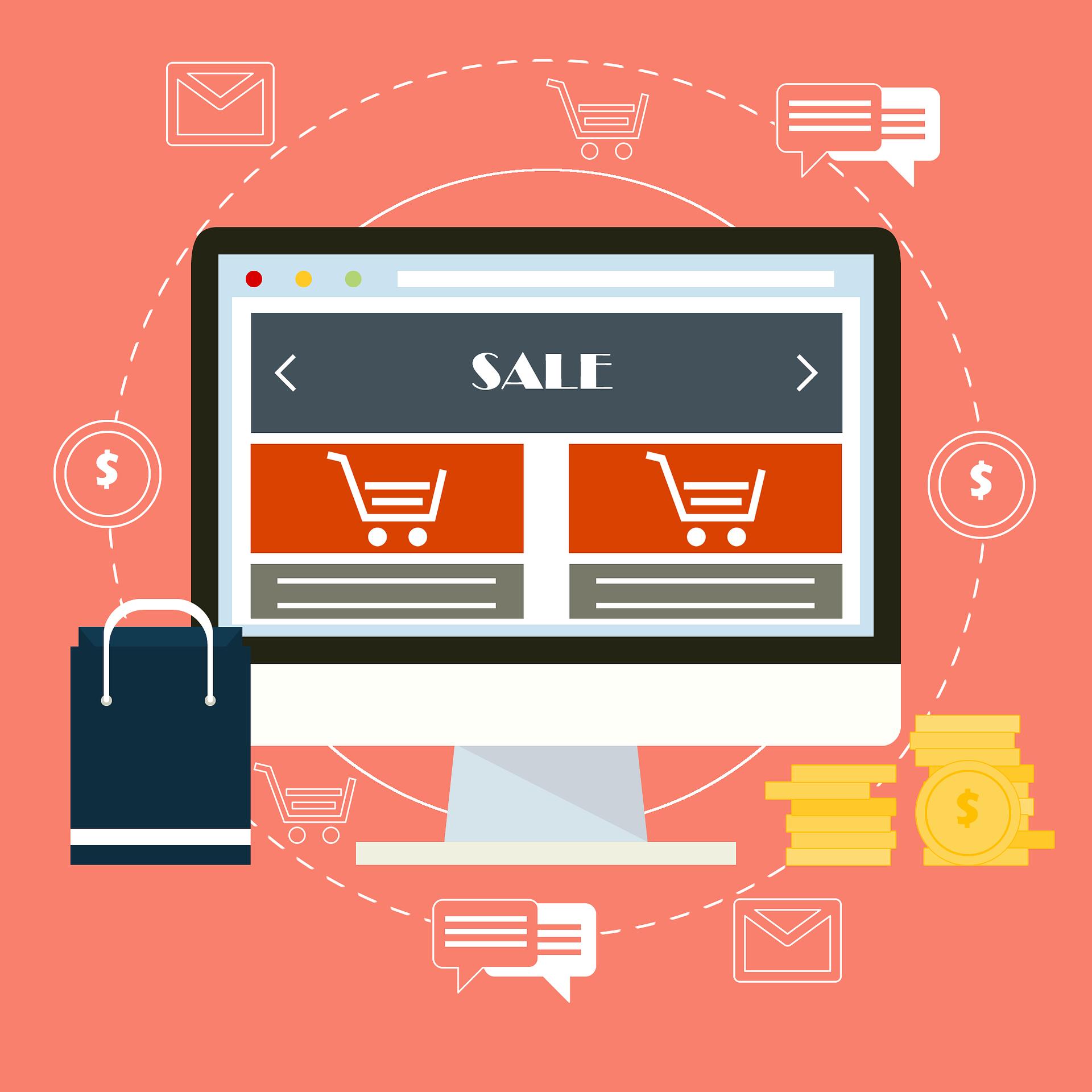 nodisorder shop online